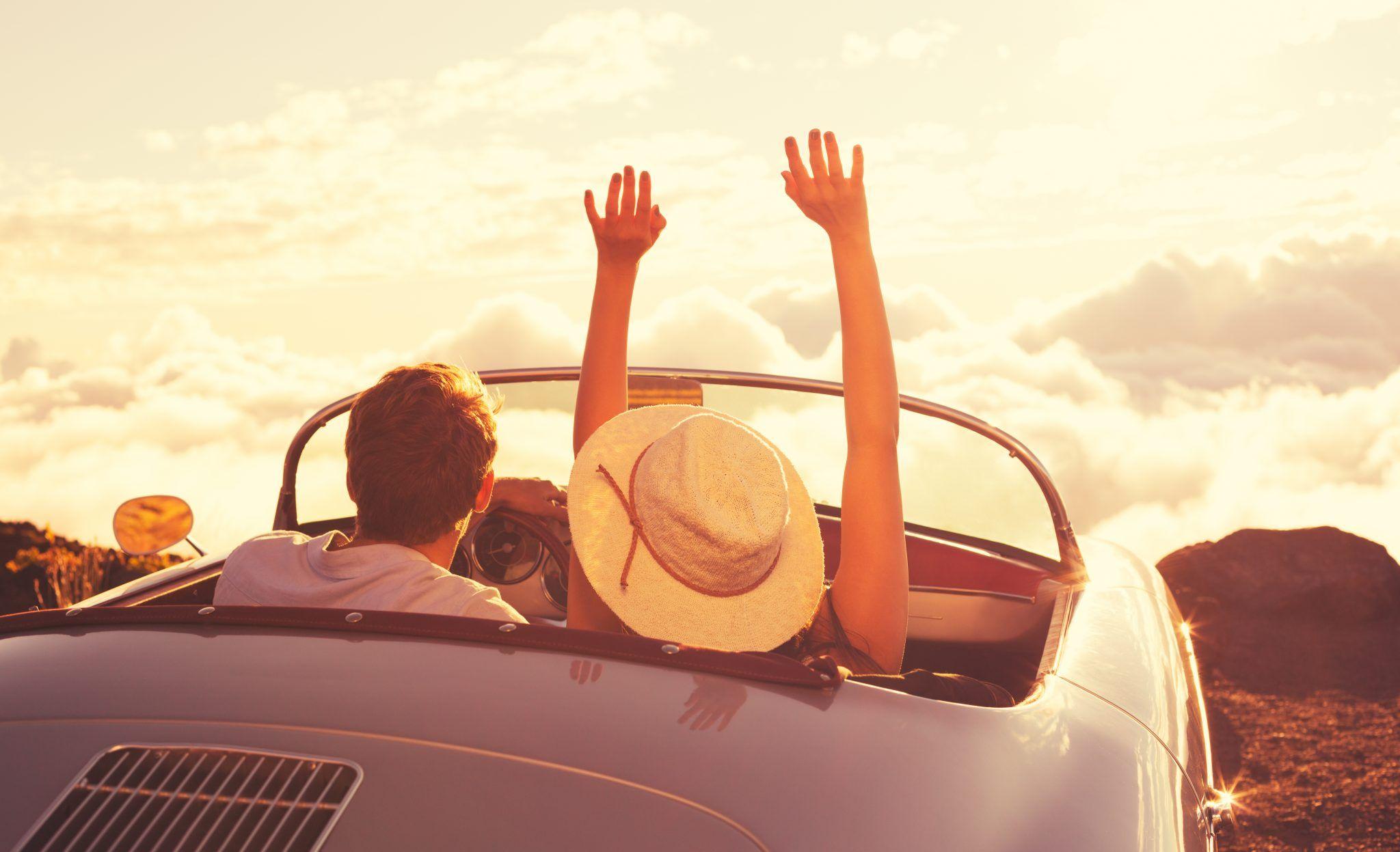 Bye bye fear… Hello WonderFULL Life