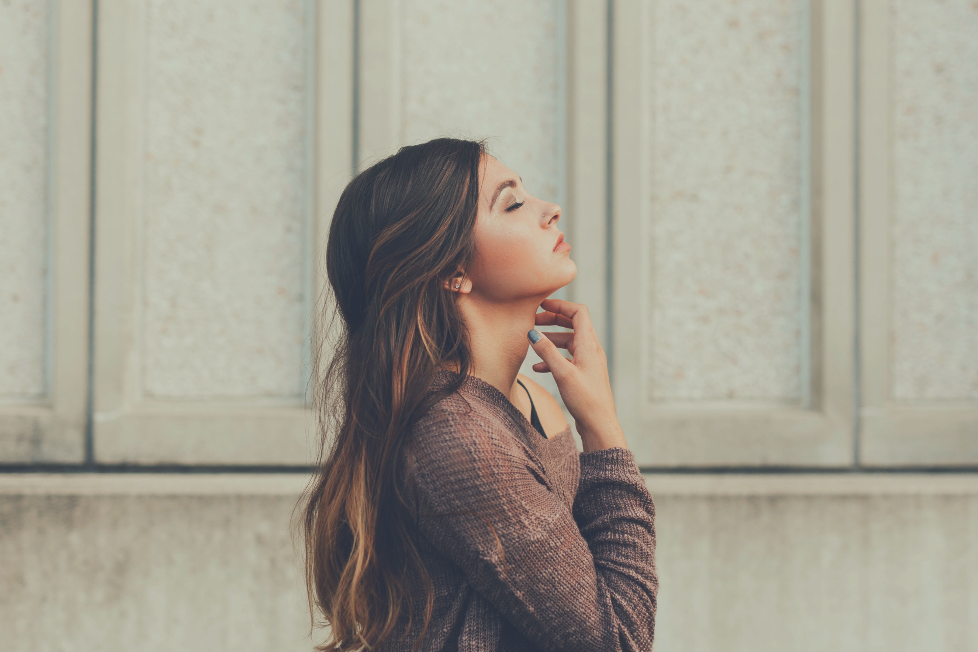 3 Ways to live your life on your terms
